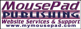 MousePad Website Services